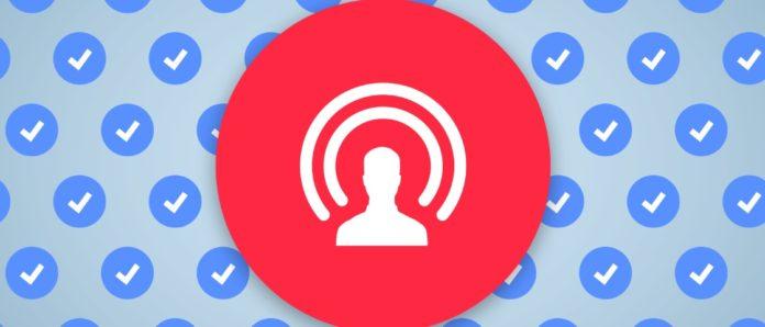Imagem de: Facebook vai permitir a programação de horários para vídeos ao vivo