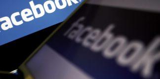 Imagem de: Jovens com mais de 300 amigos no Facebook são mais estressados, diz estudo