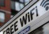 Imagem de: UE promete WiFi gratuito para todos cidadãos até 2020
