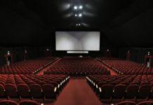 Imagem de: Em breve, Facebook vai vender ingressos de cinema dentro da rede social