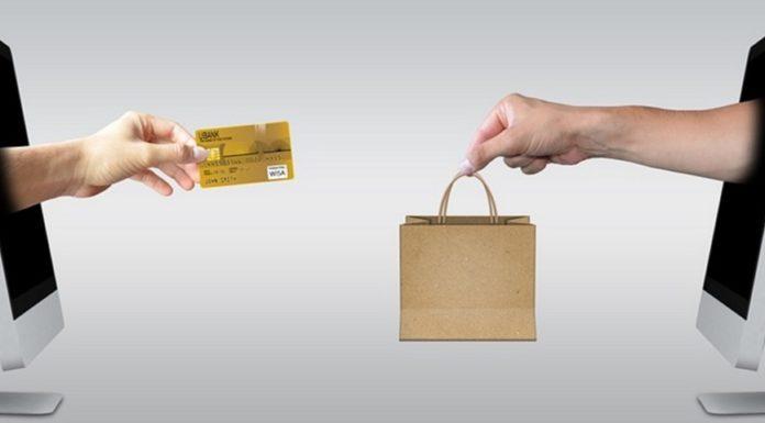 Imagem de: Ofertas da semana: smartphones, acessórios e fones de ouvido em promoção