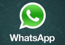 Imagem de: Executivo do WhatsApp diz que pagar pelo app é difícil para brasileiros