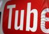 Imagem de: YouTube vai trazer vídeos exclusivos de contas Premium, no fim das contas?