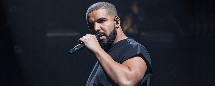 Imagem de: Spotify tem uma nova música mais reproduzida na história da plataforma