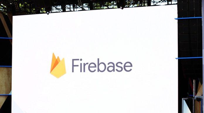 Imagem de: Google transforma Firebase em uma plataforma cloud unificada para mobile