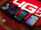 Imagem de: Qualidade de redes 2G e 3G são ruins, apesar do avanço do 4G no país
