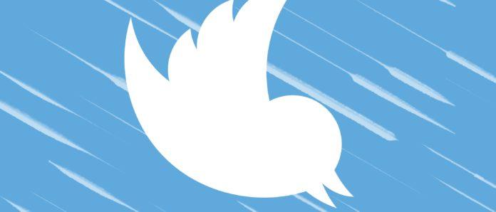 Imagem de: Twitter: citações, fotos e outros deixam de descontar dos 140 caracteres