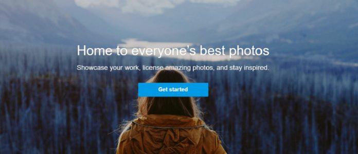 Imagem de: 500px transforma seus desenhos horríveis em fotos