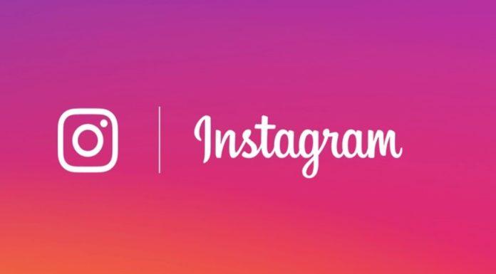 Imagem de: Tutorial: aprenda a utilizar e domine a função Stories do Instagram