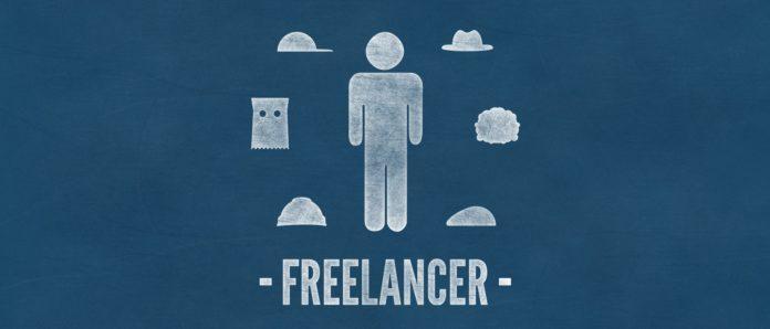 Imagem de: 5 ferramentas online que todo freelancer deveria usar em seu dia a dia