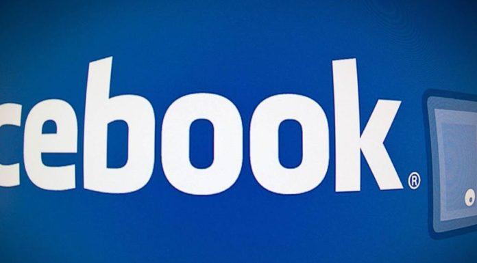Imagem de: Facebook é acusado de acessar ilegalmente conteúdo de mensagens privadas