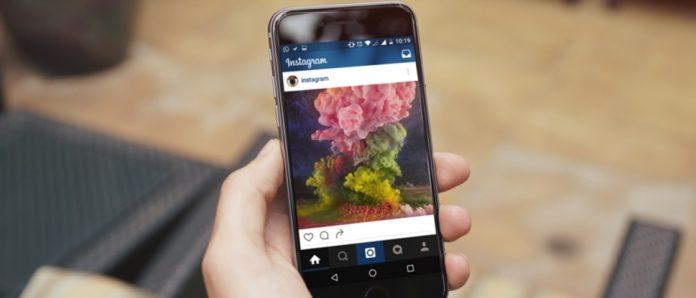 Imagem de: Como usar o novo recurso de zoom nas fotos do Instagram?