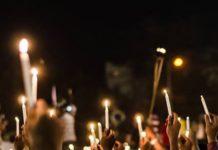 Imagem de: Facebook expande campanhas contra promoção do terrorismo e discurso de ódio