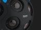 Imagem de: Facebook quer tornar câmeras de 360 graus para VR mais acessíveis