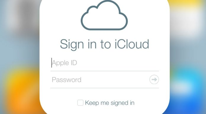 Imagem de: Apple está cancelando contas do iCloud e Apple Music 'sem querer'