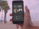 Imagem de: Agora é possível colocar músicas do Spotify no seu perfil do Tinder