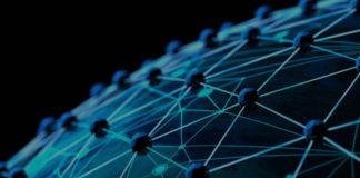 Imagem de: Gigantes da indústria criam grupo para padronizar Internet das Coisas
