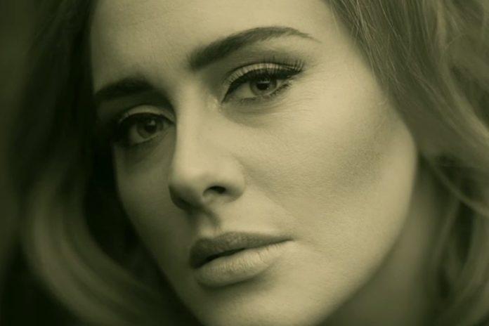 Imagem de: 'Hello', de Adele, teve 1 bilhão de views mais rápido que 'Gangnam Style'