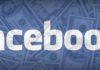 Imagem de: Facebook cogita permitir que você ganhe dinheiro com seus posts