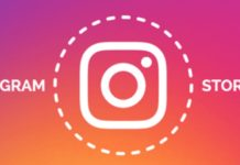 Imagem de: Instagram Stories: como salvar as histórias do app automaticamente