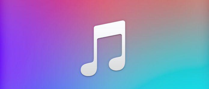Imagem de: Chefe do Apple Music diz que escolher música 'é difícil para mulheres'
