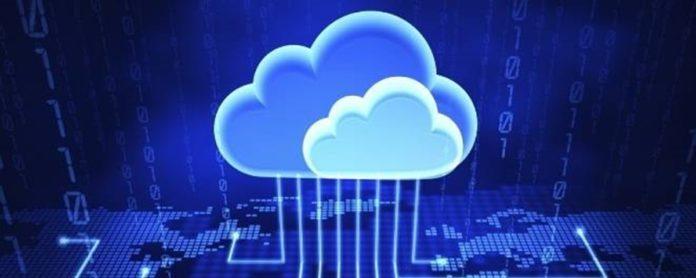Imagem de: Microsoft doará US$ 1 bilhão em serviços na nuvem para pesquisadores e ONGs