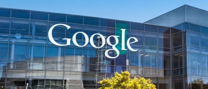 Imagem de: Google.com foi classificado como parcialmente perigoso pela própria Google