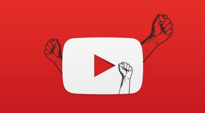 Imagem de: Google defenderá youtubers bloqueados por causa de direitos autorais