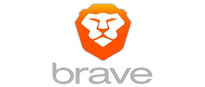 Imagem de: Rápido e quase sem anúncios: esse é o navegador Brave, do pai do JavaScript