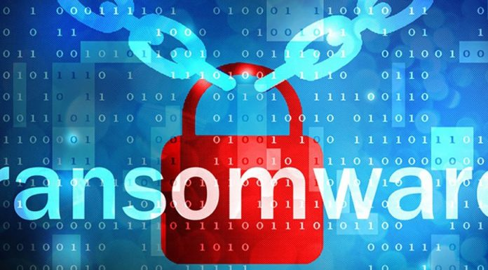 Imagem de: Russos? Novo ransomware em JS que sequestra PC e exige resgate é descoberto