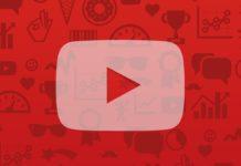 Imagem de: YouTube apresenta função de tradução colaborativa de legendas