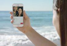 Imagem de: Como transmitir vídeos ao vivo no Facebook sem celular