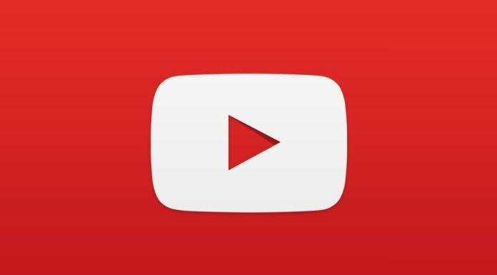 Imagem de: Conheça os canais selecionados para a 2ª turma da 'escola de youtubers'