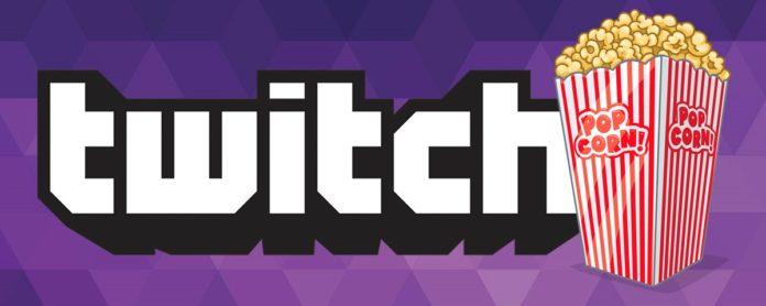 Imagem de: Twitch anuncia opções de assinatura premium para os seus canais favoritos