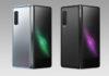 """Imagem de: Cuide do seu Galaxy Fold! Vídeo da Samsung mostra """"preciosismo"""" do celular"""