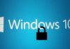 Imagem de: Falha no Windows 10 impedia antivírus de examinar alguns arquivos