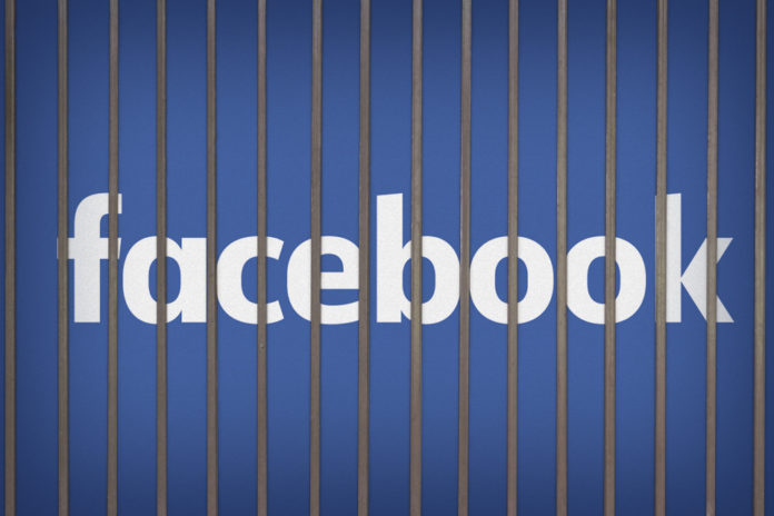 Imagem de: Tailandês pega 6 anos de prisão por postagens em perfil fake no Facebook
