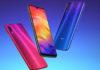Imagem de: Xiaomi: os 5 celulares mais buscados na Amazon