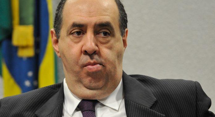 Imagem de: Petição quer o impeachment do presidente da Anatel