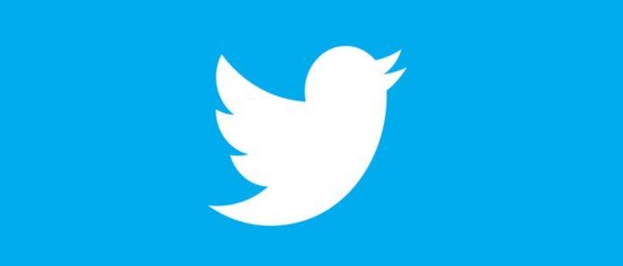 Imagem de: 'Twitter da China', Weibo agora aceita textos de 2 mil caracteres