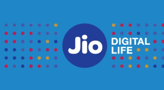 Imagem de: Jio: a operadora que pôs a Índia no topo do ranking de uso de dados móveis