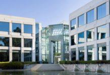 Imagem de: YouTube compra complexo corporativo de 50 mil m² por R$ 890 milhões