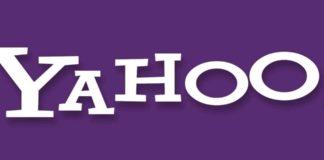 Imagem de: Yahoo! fecha parceria e vai usar buscador do Google no próprio site