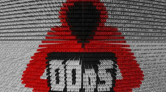 Imagem de: Quebrando a internet: estamos sofrendo o maior ataque DDoS da história