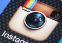Imagem de: Fotógrafa cria projeto sensacional para criticar falsidade no Instagram