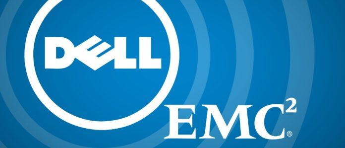 Imagem de: Dell EMC lança plataforma de análise de dados e novas soluções de segurança