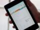 Imagem de: Que tal virar beta tester do app mobile do Google?