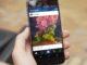 Imagem de: Tutorial: como usar os filtros do Snapchat em posts do Instagram