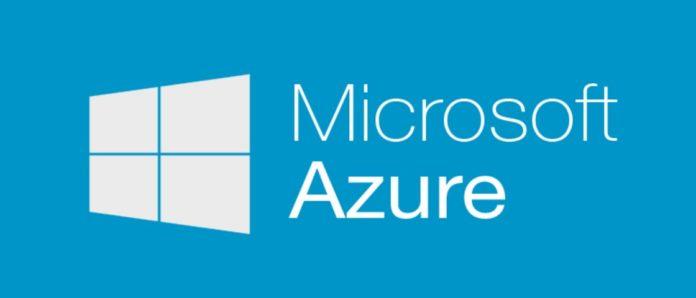 Imagem de: Conheça as vantagens do serviço em nuvem Microsoft Azure para empresas