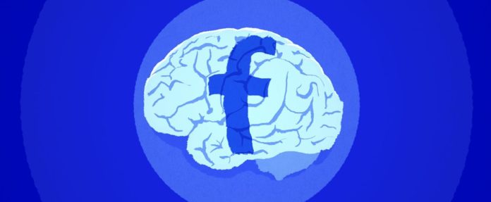 Imagem de: Algoritmo usa foto do perfil no Facebook para analisar a sua inteligência